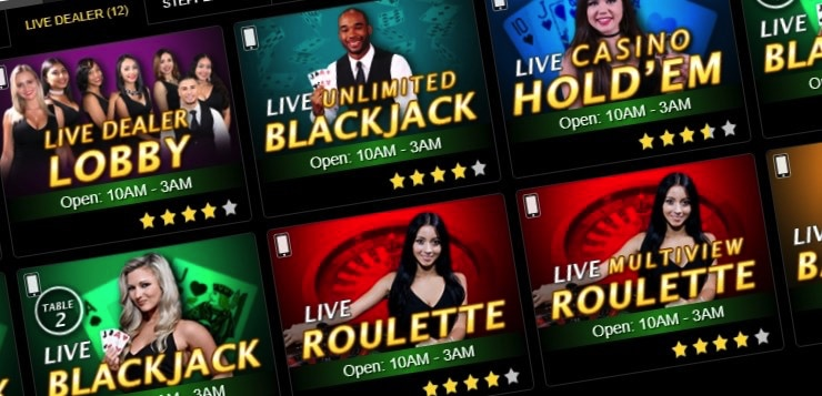 golden-nugget-online-live-dealer-lobby