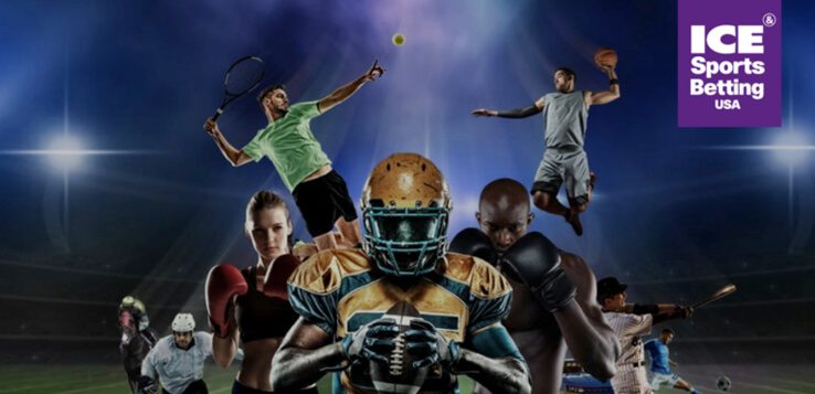 betting on sports usa conference