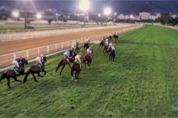 nj horsemen lose 150 million case