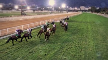 nj horsemen lose 150 million case