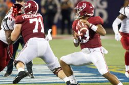 nj sports betting alabama football