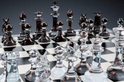 world chess championship sports betting
