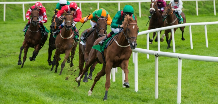 horse racing new jersey purse subsidy