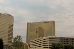 borgata atlantic city