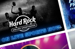hard rock online sportsbook