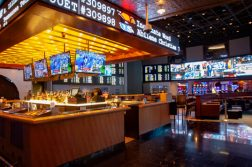 ocean resort casino sportsbook