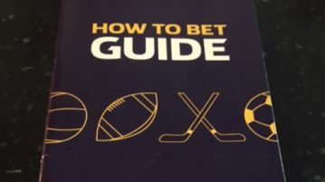 william hill how to bet guide
