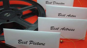 academy awards envelopes-min