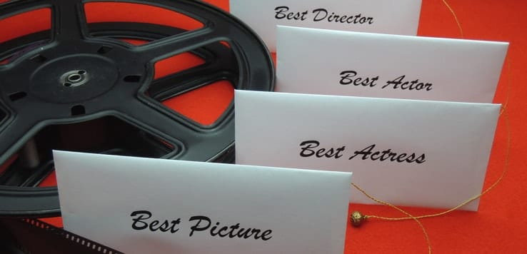 academy awards envelopes-min