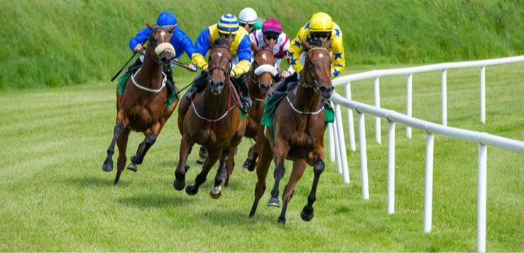 Online horse betting nj marseille psg betting tips