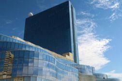 ocean resort casino atlantic city exterior