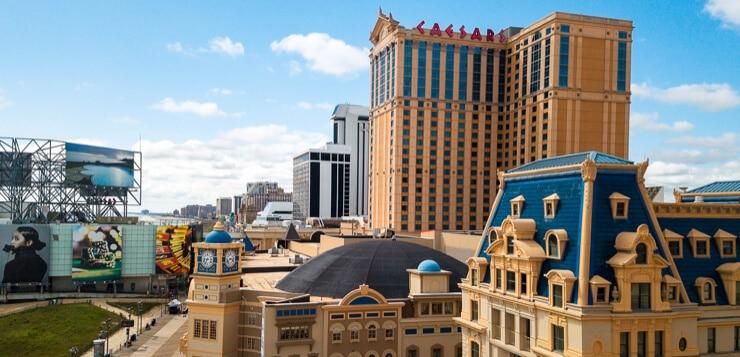 Ac Casino Auszahlung