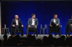 sloan sports analytics conference gambling panel 2019