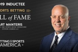 art manteris sports betting hall of fame