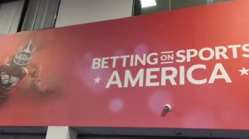 betting on sports america banner