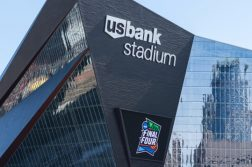 us bank stadium minneapolis final four