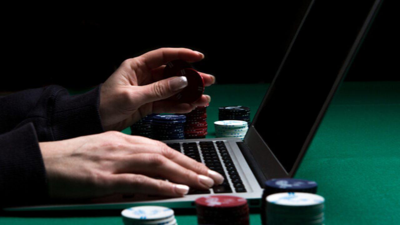 Pokerstars Announces 4 Table Cap On Online Cash Games