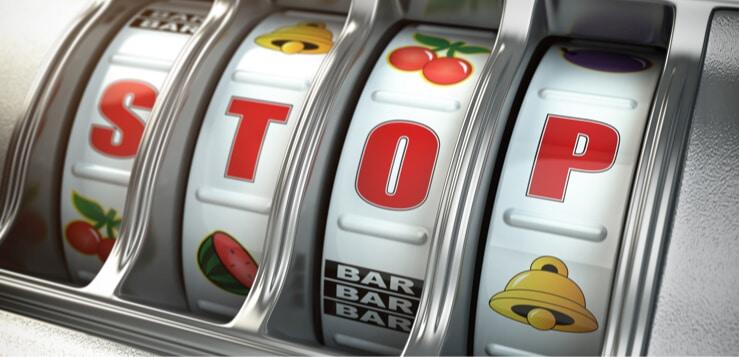 nj online casino self exclusion