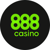 888 Casino NJ - 2020 Promo Code and Review for 888 Online ...