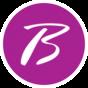 borgata logo