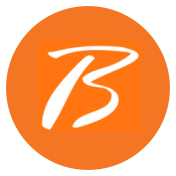 Borgata Online Poker Promo Code Review 2020 20 Free