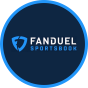 fanduel2