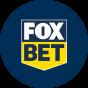 foxbet logo