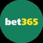 bet365 sportsbook logo