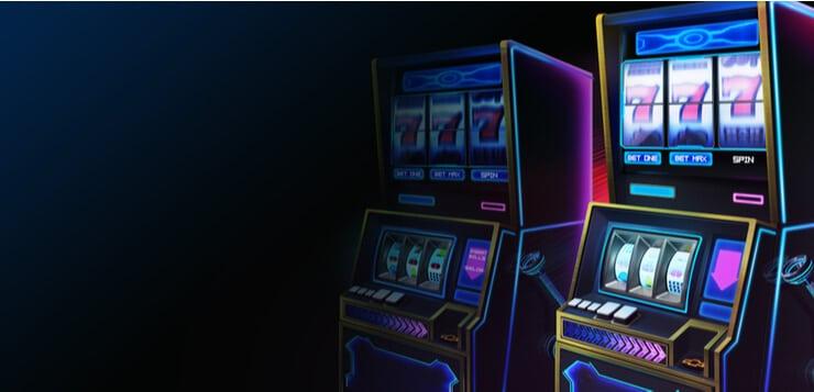 Zeus 3 free slots