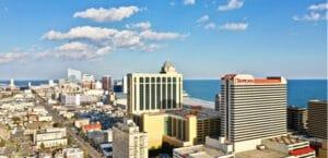 atlantic city overview