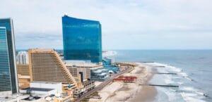 ocean casino atlantic city shoreline