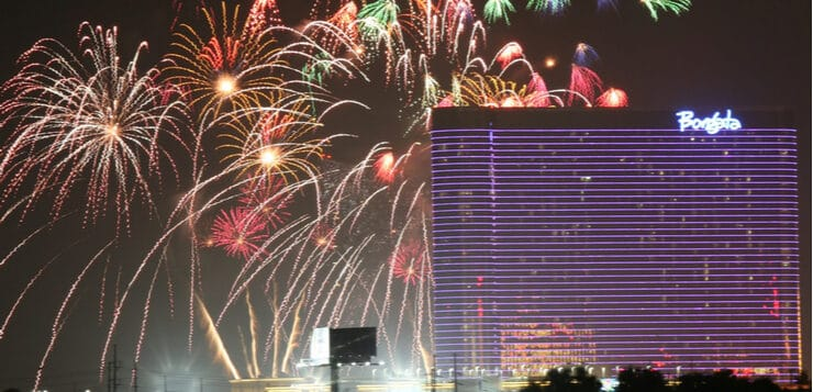 Atlantic city casino new years eve palace casino jobs biloxi ms