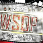 wsop main event 2020 bracelet
