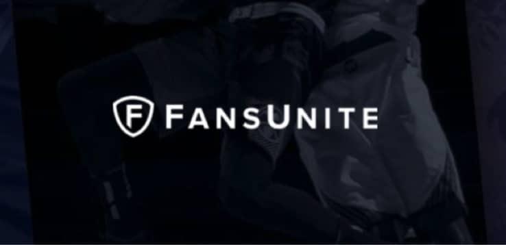 fansunite logo