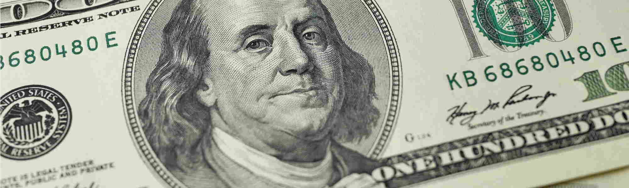 hundred bill