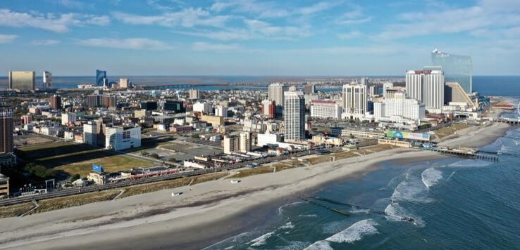 atlantic city all casinos