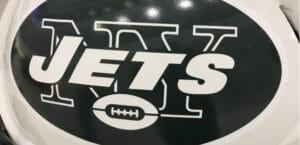 Jets Ravens Sportradar