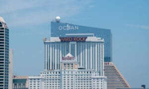 ac casinos