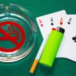 casino smoking ban image