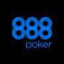 888poker-150x150