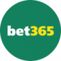 bet365-2-150x150-1.png