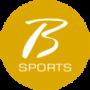 borgsports-150x150
