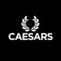 caesars3.png