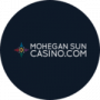mohegan-logo-150x150
