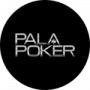 palapoker-150x150