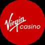 virgin176-1.png